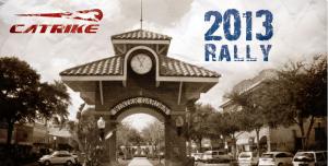 2-12-2013 10-11-31 PM
